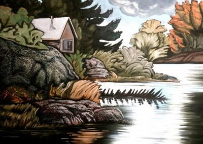 Northern Ontario 11